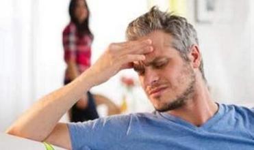 哪些不良习惯会加重前列腺痛