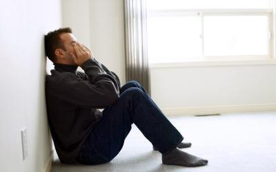前列腺为什么会痛