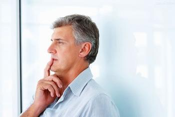 前列腺痛的症状有哪些