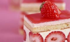 得了阳痿的人可以吃过甜的食物吗